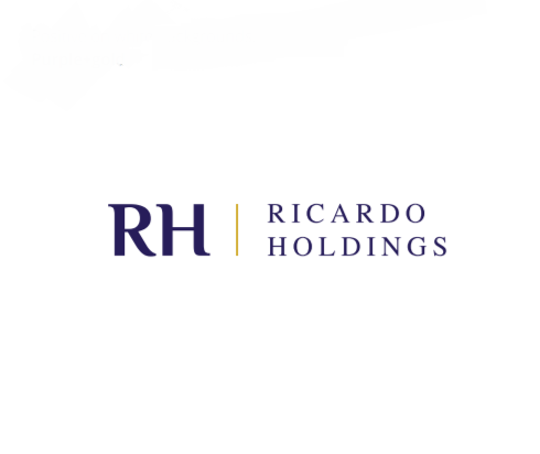 Exclusive Real Estate Agency – RICARDO HOLDINGS