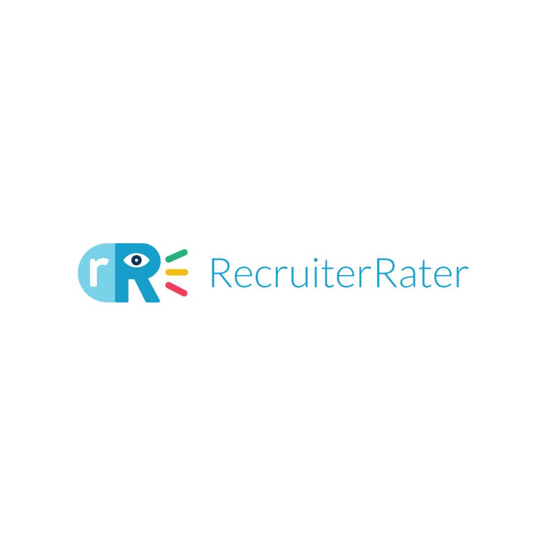 The first online platform to rate recruiters  – RECRUITER RATER