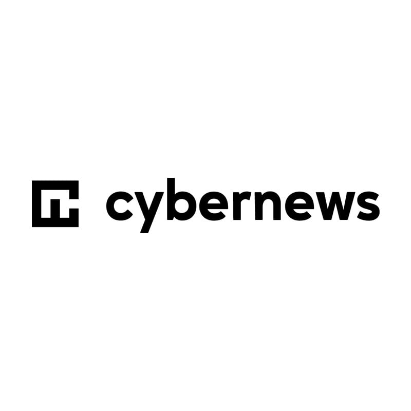 Cybersecurity media & research outlet – CYBERNEWS