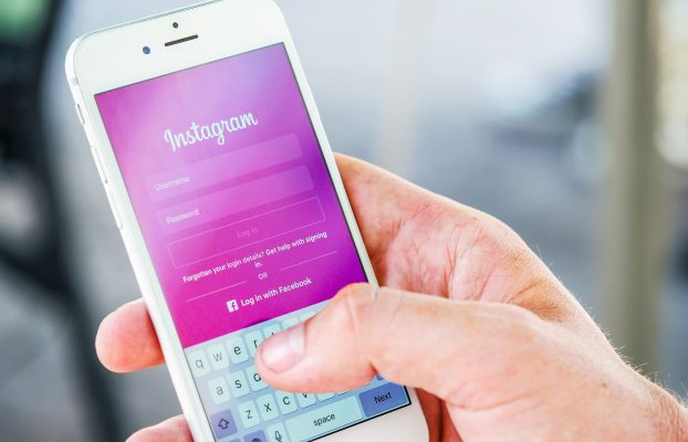 How to create Instagram marketing strategy for a B2B brand